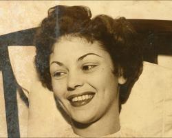Nos 90 anos de Angelita Martinez, uma homenagem às vedetes